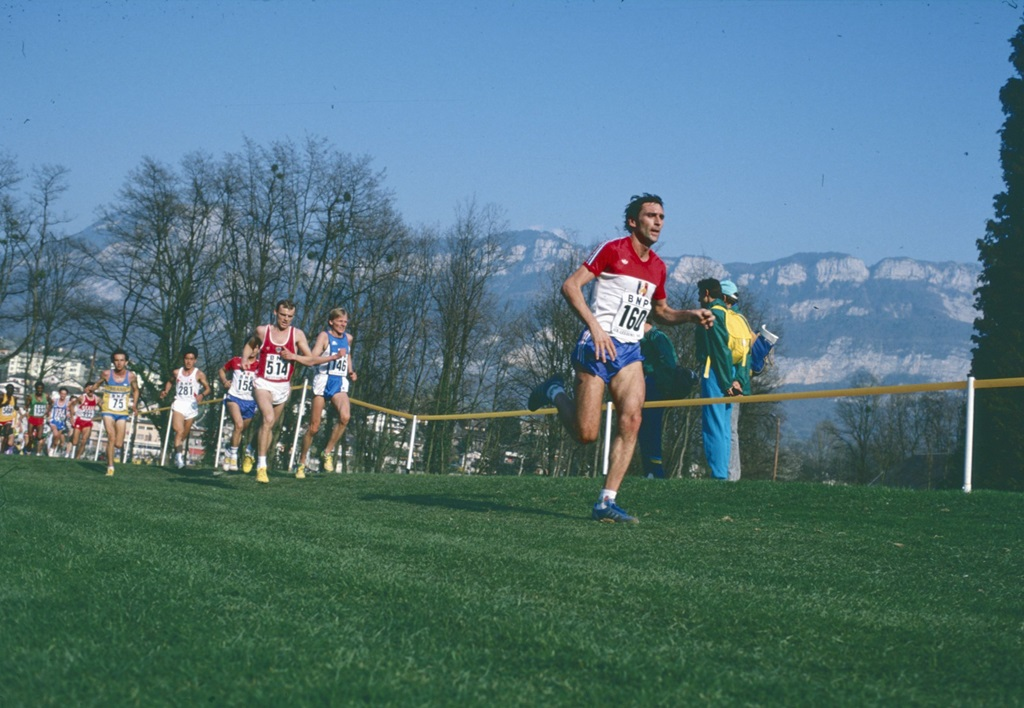 Thierry Watrice (77ème)