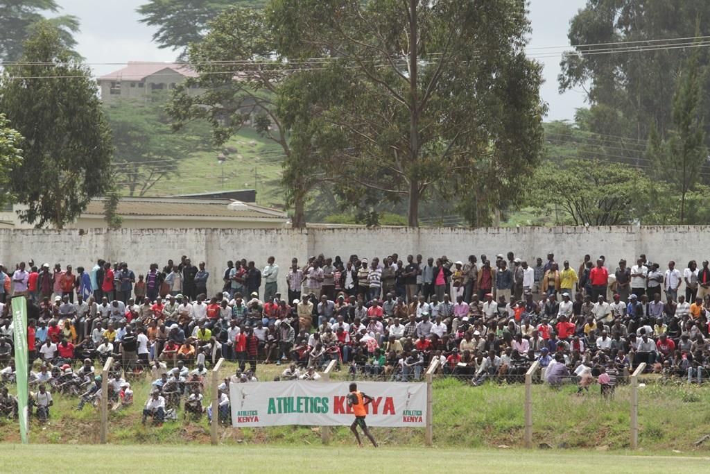 eldoret21