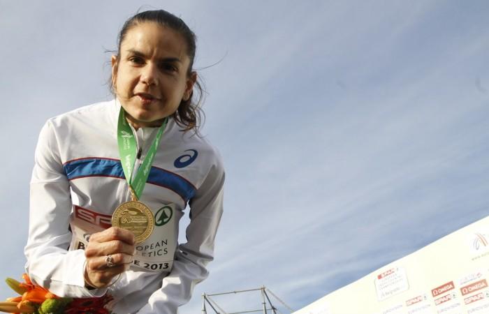 Quels contrôles anti-dopage pour les athlètes français?