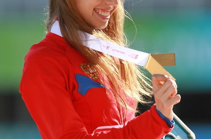 Les Russes champions olympiques de marche en 2008 étaient-ils dopés ?