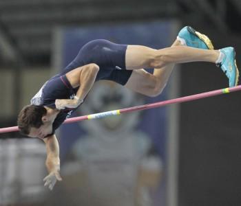 Nike, marque la plus médaillée des JO de RIO 2016