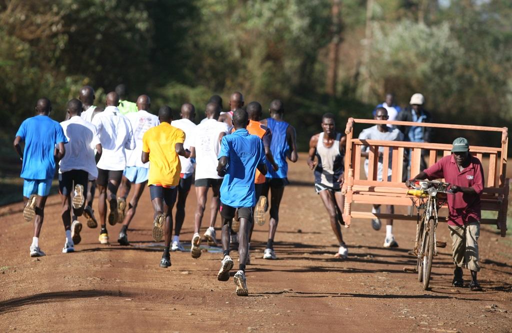 La Fédération kenyane s'engage-t-elle dans une vraie politique de lutte anti dopage ?