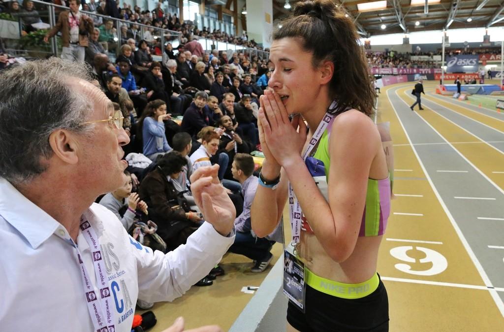 800 m fem Mouchet joie 2 a