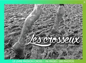 pop up les crosseux