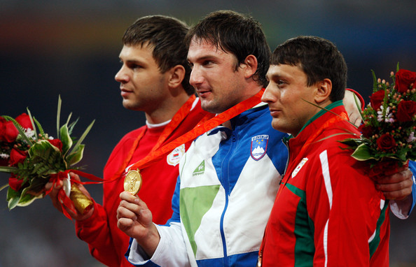 Dopage ou pas dans l'athletisme - Page 3 DEVYATOVSKIY