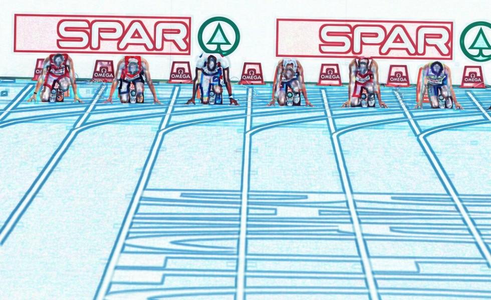Le dopage détecté par un modèle d'analyse des performances