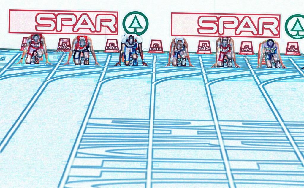 La première suspension pour dopage est passée de 2 ans à 4 ans. Est-ce suffisant ?