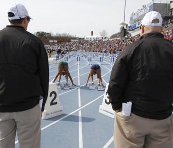 Dopage: Un Américain à la tête d'un énorme trafic de peptides