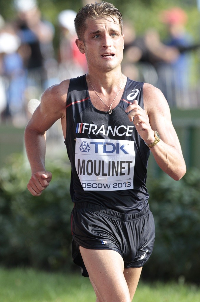 moulinet aveu vertical