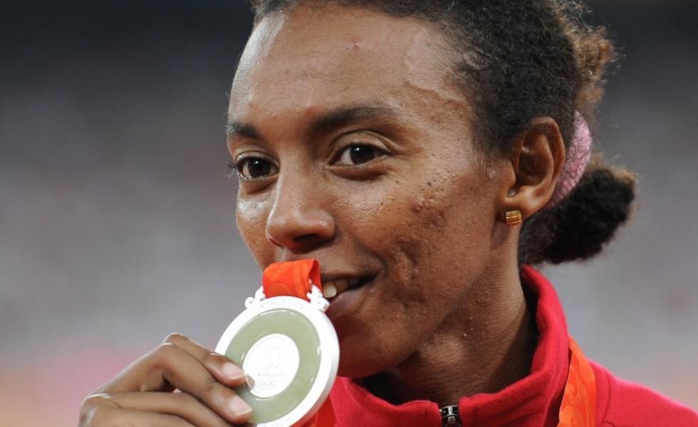 Dopage : la Turquie à nouveau sanctionnée avec Abeylegesse et Bulut