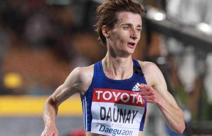 Corruption de l'IAAF : le préjudice de Christelle Daunay reconnu