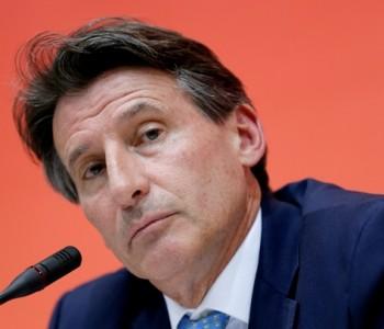 Sebastian Coe accusé de mensonges par Dave Bedford sur la corruption de l'IAAF