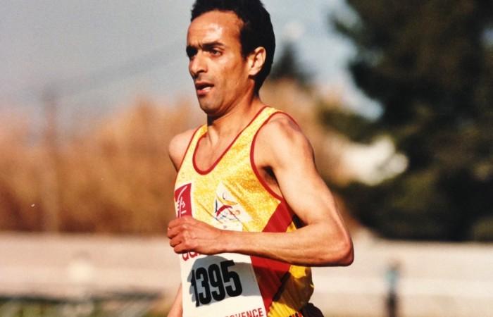 Abdellah Behar, «j'ai eu une bonne vie»