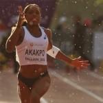 2015 Akakpo