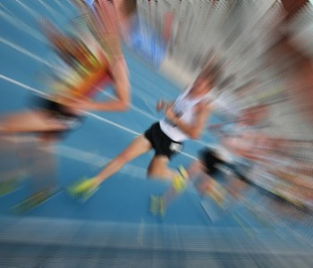 Dopage: l'AMA innocente 95 athlètes russes