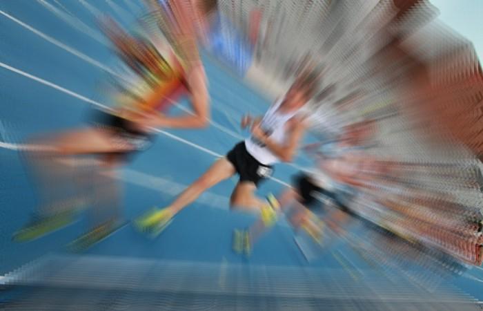 Dopage: une transfusion sanguine en micro-dosage booste les performances