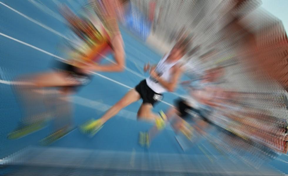 ANALYSE : l'explosion des performances sous les 30' et 31' sur 10 km