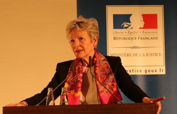 Le parquet financier français s'interroge sur Tokyo 2020