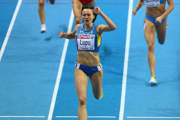 Nataliya Lupu