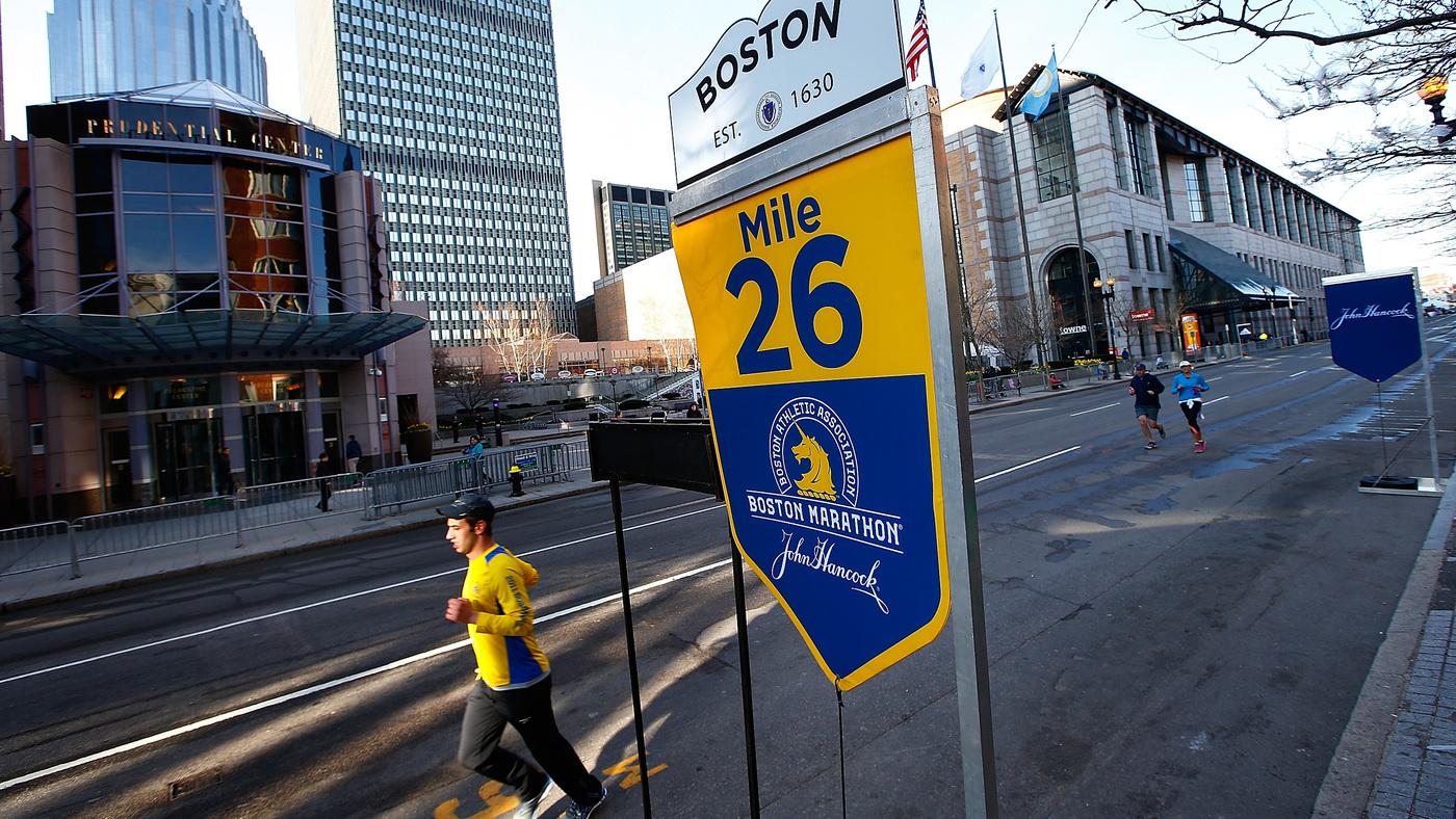 boston_marathon_milemarker