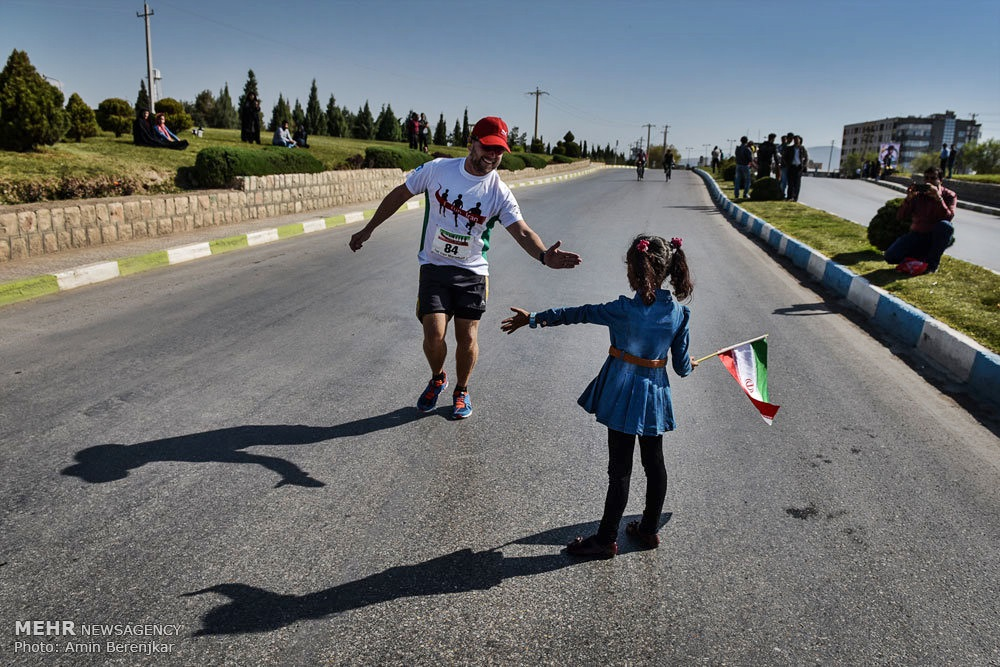 iran 7 a