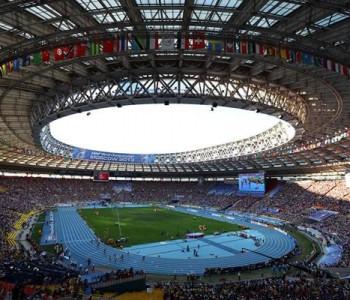 La Russie toujours hors jeu pour l'IAAF