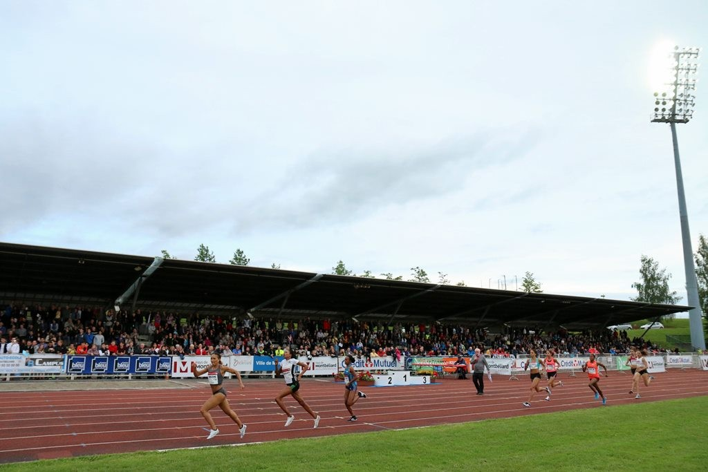 montbeliard meeting 13a