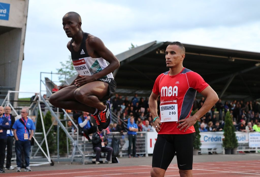 montbeliard meeting 18a