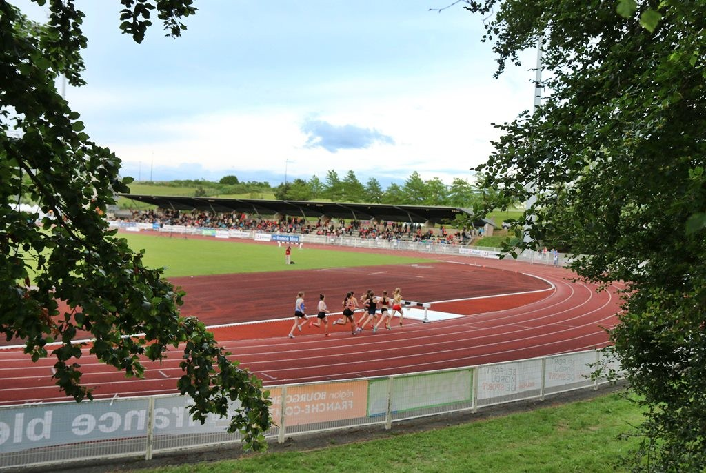 montbeliard meeting 3a