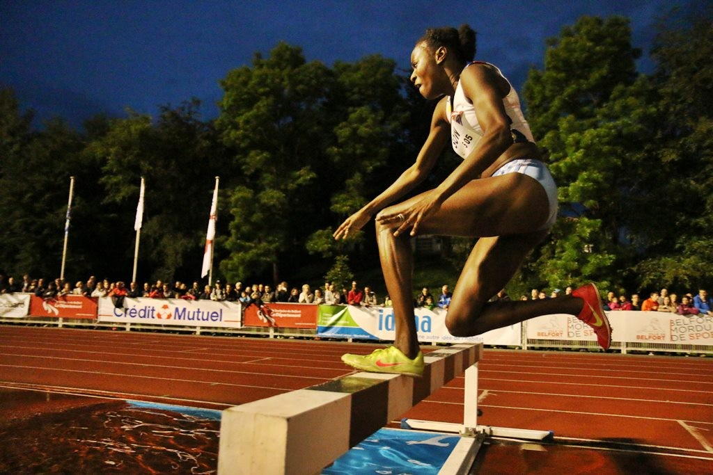 montbeliard meeting 40a