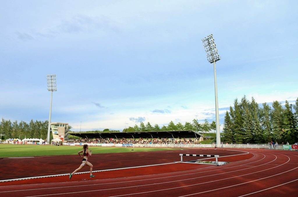montbeliard meeting 5a