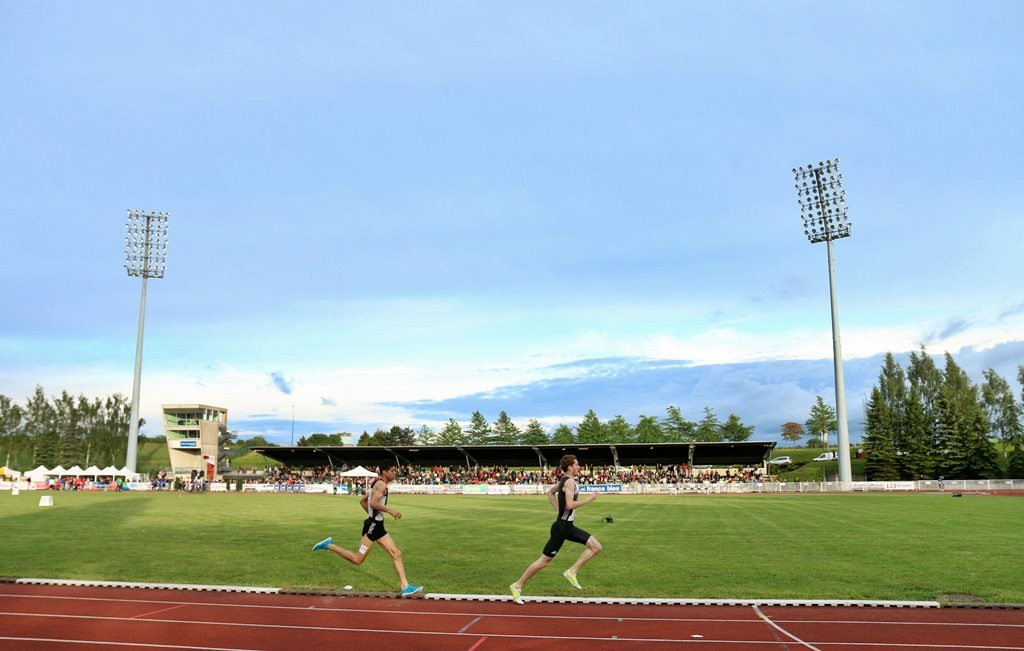 montbeliard meeting 6a