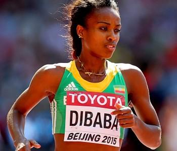 Dopage : Le groupe de Jama Aden sera à Rio, mais pas le coach