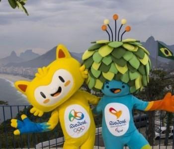 Les Jeux Paralympiques menacés par des problèmes financiers