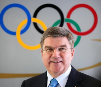 Pourquoi Thomas Bach boude les Jeux Paralympiques ?
