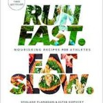 livre-run-fast