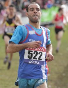 cross-mureaux-dopage-2