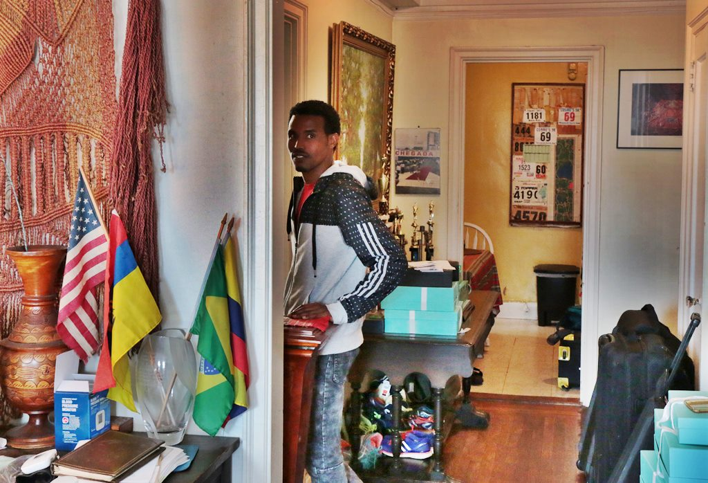 ethiopiens-new-york-10