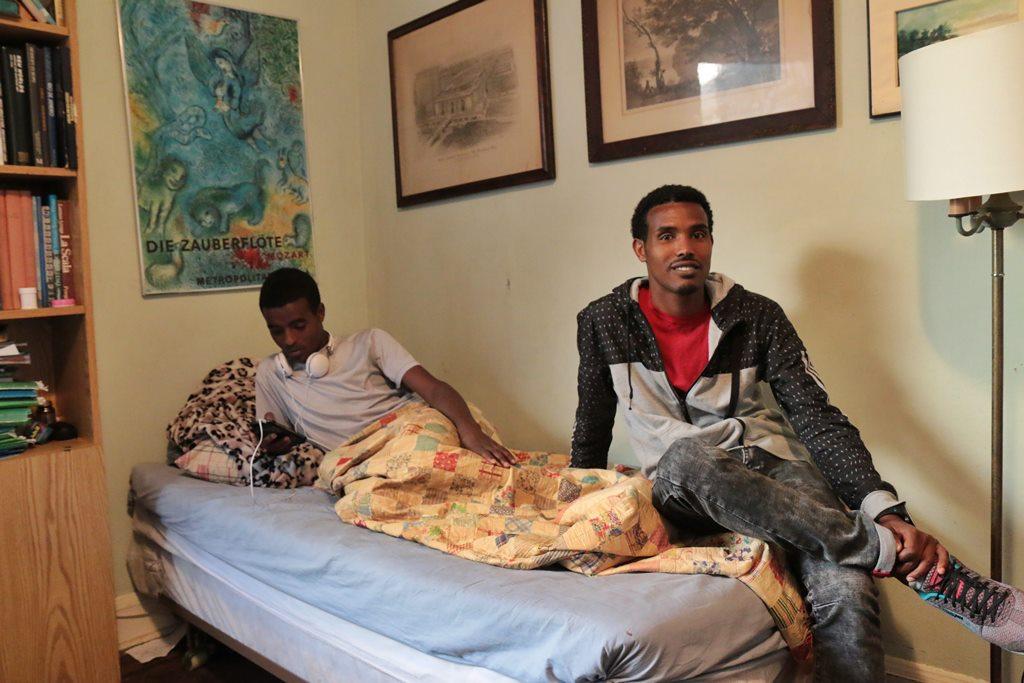 ethiopiens-new-york-11