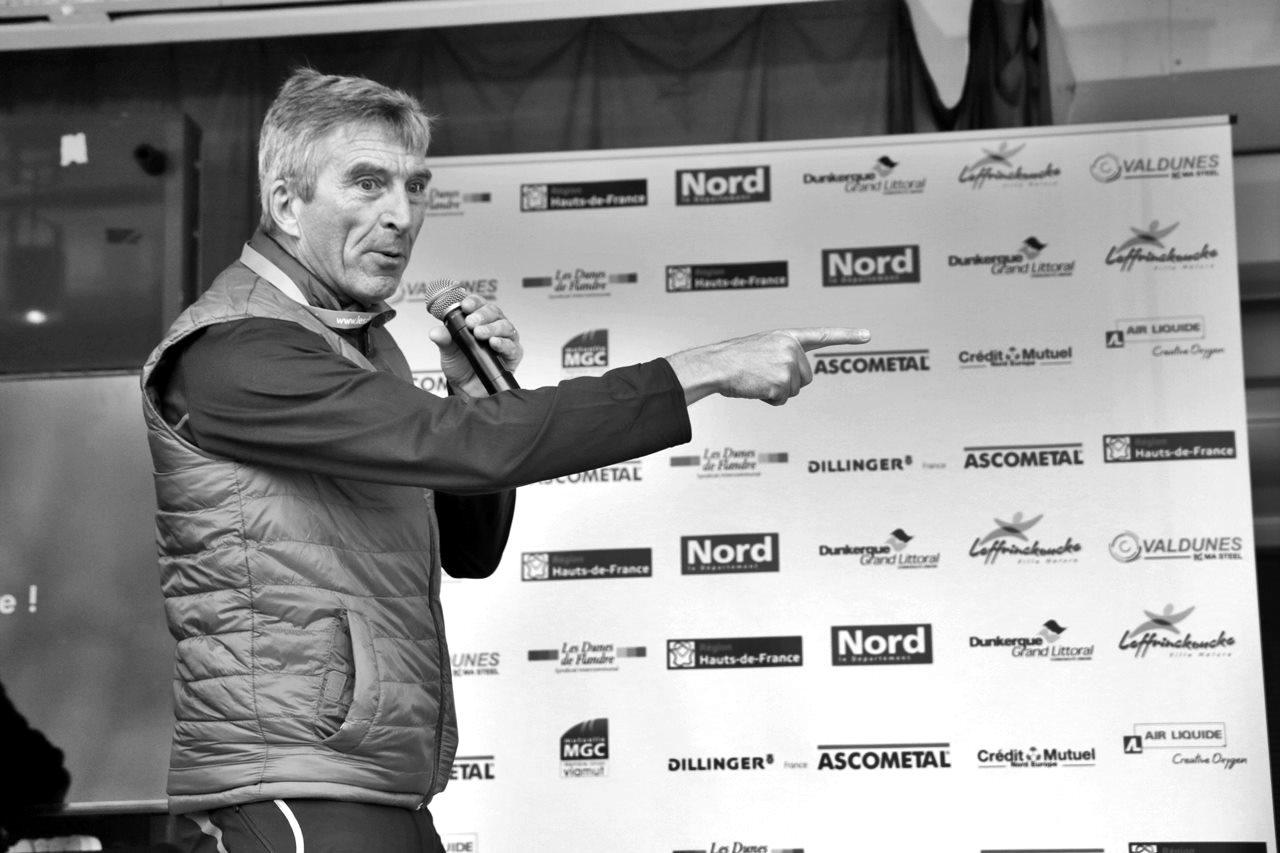 Philippe Lamblin Cross de l'Acier SPE15