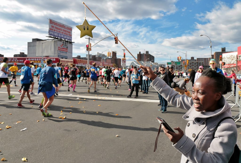 marathon-de-new-york-2016-17