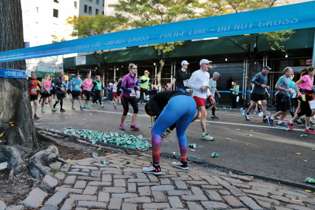 marathon-de-new-york-2016-30
