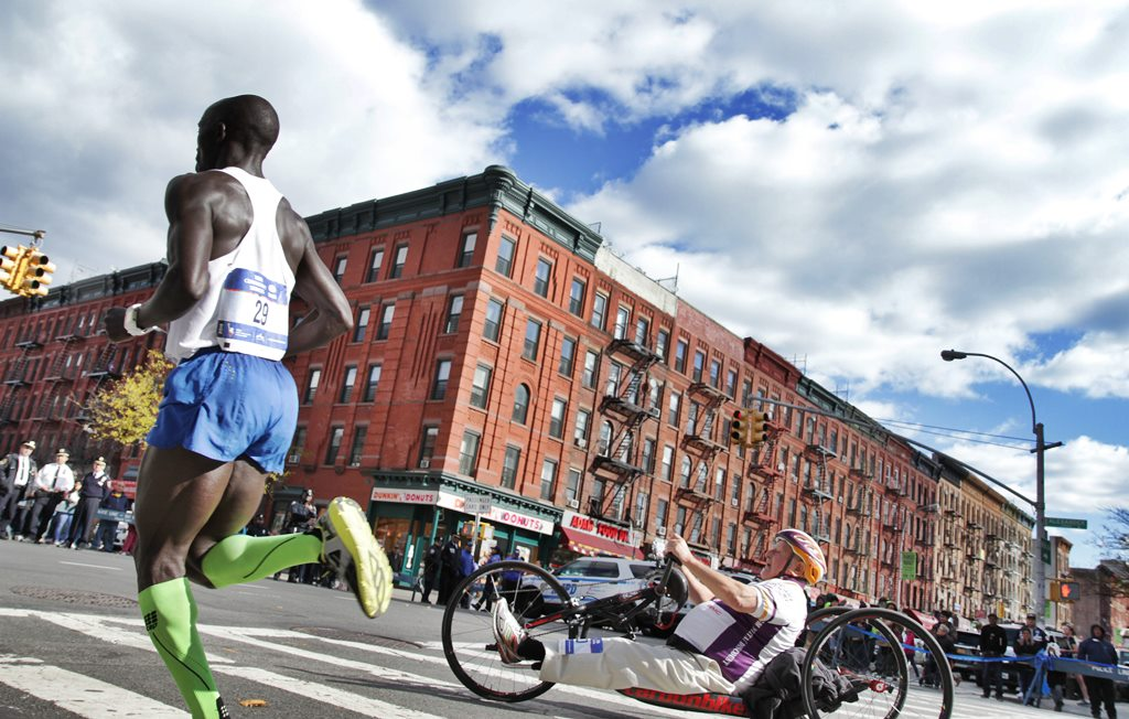 marathon-de-new-york-2016-45