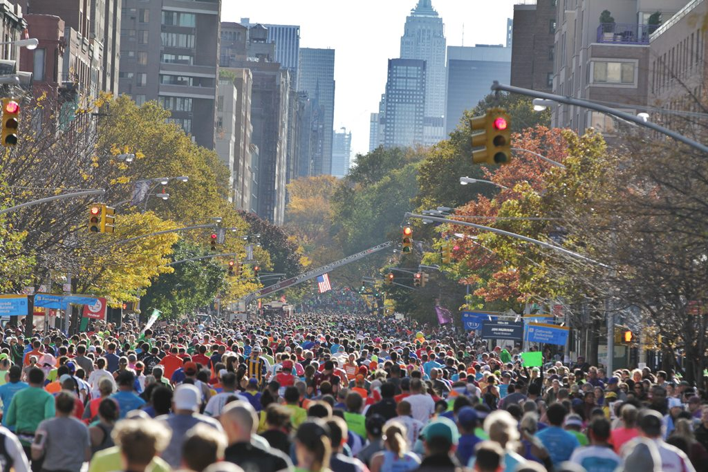 marathon-de-new-york-2016-49