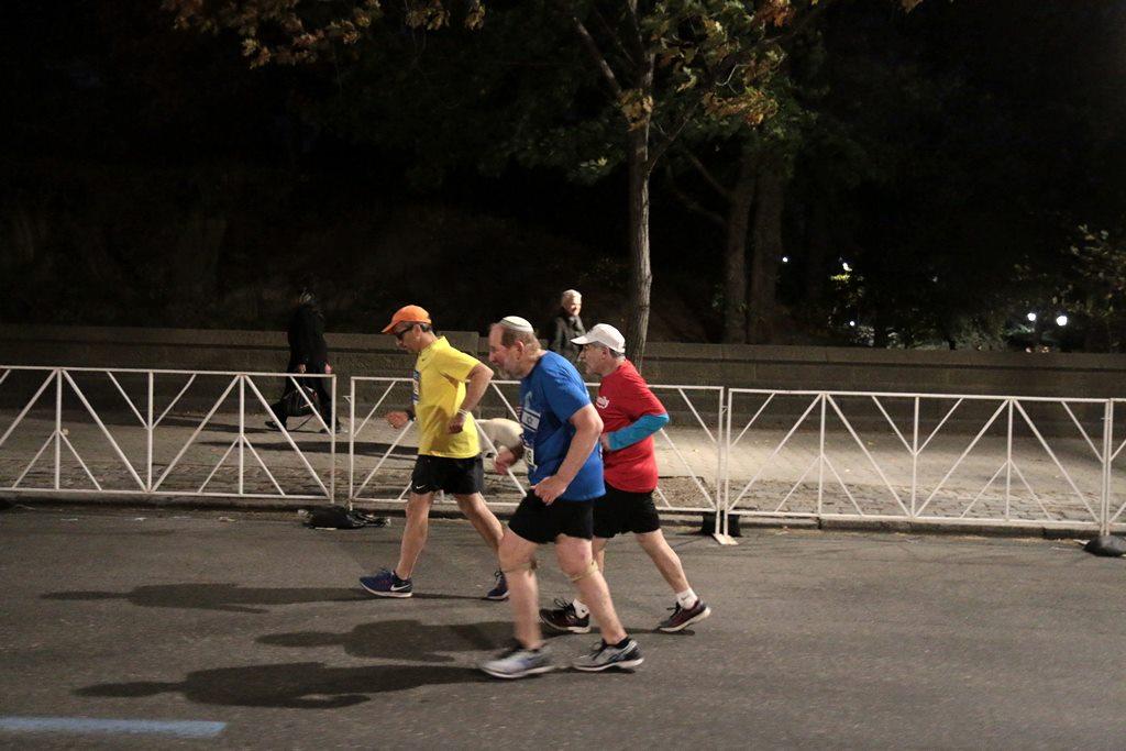 marathon-de-new-york-finish-de-nuit-1