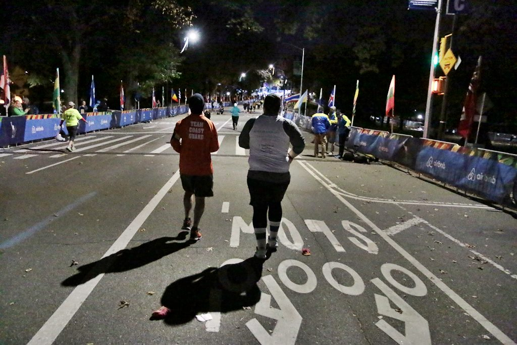 marathon-de-new-york-finish-de-nuit-17