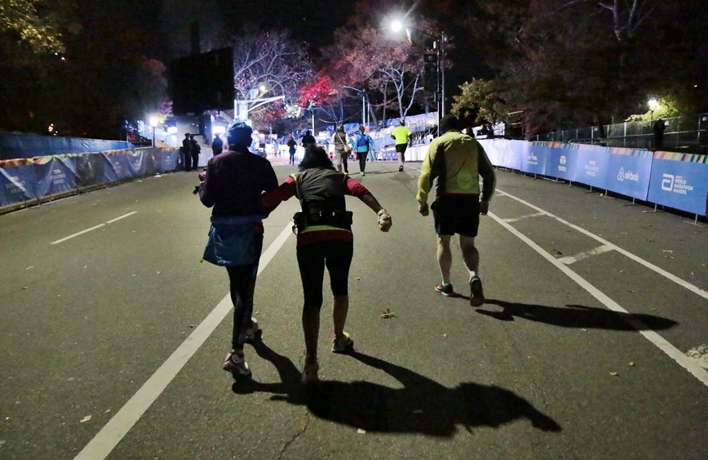marathon-de-new-york-finish-de-nuit-18