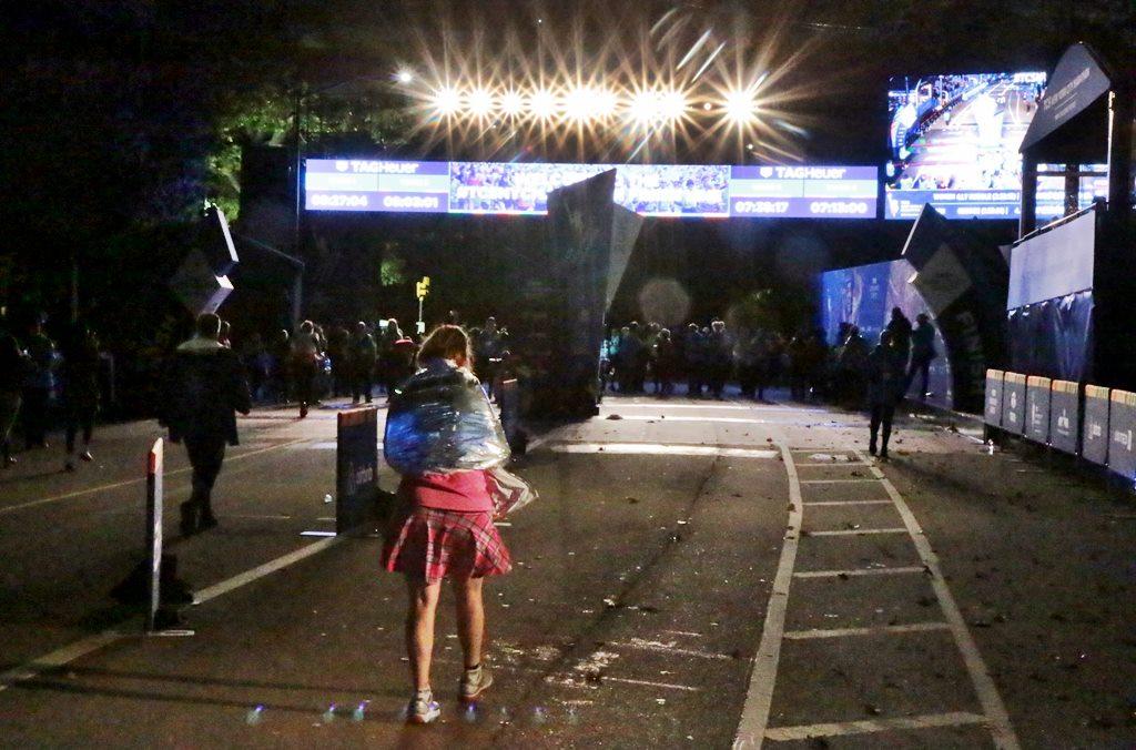 marathon-de-new-york-finish-de-nuit-19
