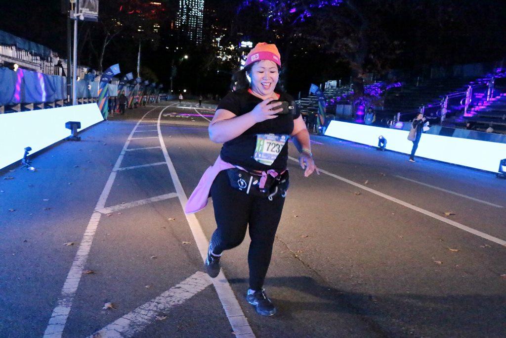 marathon-de-new-york-finish-de-nuit-20