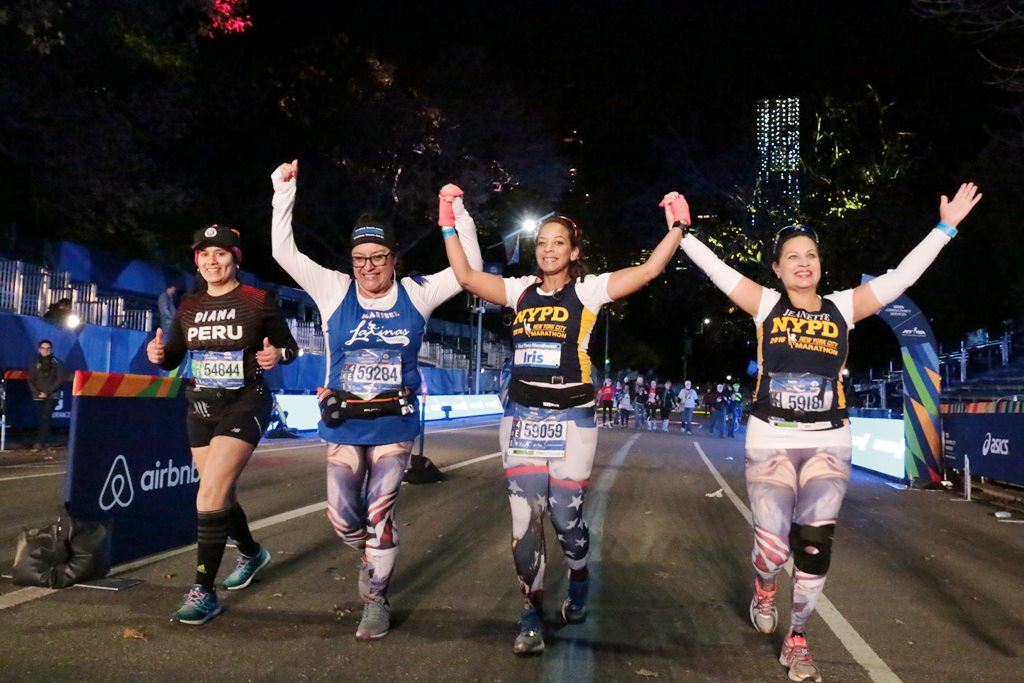 marathon-de-new-york-finish-de-nuit-21
